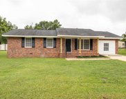 4 N Kings Drive, Fountain Inn image