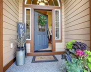 15814 27th Ave NW, Stanwood image