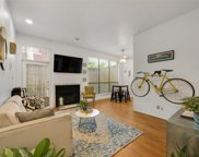 4030 Holland Avenue Unit 2, Dallas image