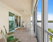 4975 Bonita Beach Rd Unit 202, Bonita Springs image