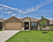 21306 Solstice Point Drive, Hockley image