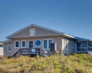2901 N Virginia Dare Trail, Kill Devil Hills image