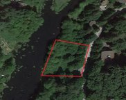 0 XXX Lakeside Dr, Sedro Woolley image
