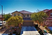 7115 West GLENCOE HARBOR Avenue, Las Vegas image