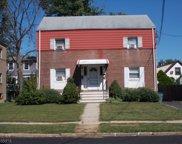 127 Roosevelt Ave, Cranford Twp. image
