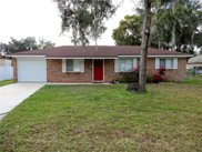 507 S Highland Avenue, Green Cove Springs image