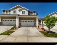 14256 S Side Hill Ln, Draper image