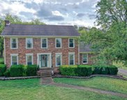 260 Anderson Ln, Hendersonville image