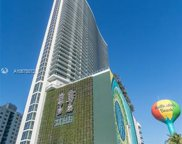 4111 S Ocean Dr Unit #UPH8, Hollywood image