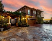 2217     Westwind Way, Signal Hill image