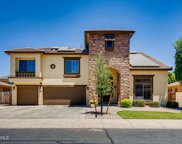 15314 W Sells Drive, Goodyear image