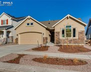 7119 Fauna Glen Drive, Colorado Springs image