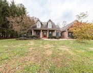 4731 Stony Hollow  Road, Scott Twp image