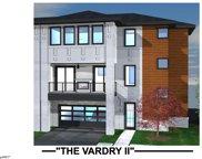 12 S Calhoun Street Unit Lot 5, Greenville image