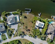 14513 Palm DR, Fort Myers image
