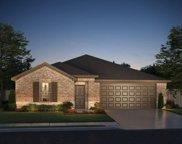2605 Breccia Drive, Fort Worth image