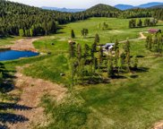 12240 South Ridge Road, Conifer image