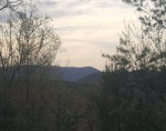 Indian Ridge Drive, Tellico Plains image