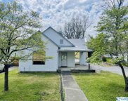 1308 Mccullough Avenue Se, Huntsville image