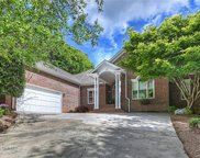 1245  Bellemeade Lane Unit #92, Charlotte image