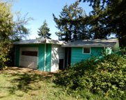 32451 MCKINLEY  AVE, Cottage Grove image