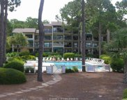 247 S Sea Pines  Drive Unit 1871, Hilton Head Island image