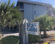 6000 N Ocean Blvd. Unit 247, North Myrtle Beach image