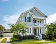 1521 Harriman Street, Mount Pleasant image
