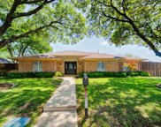 16806 Thomas Chapel Drive, Dallas image