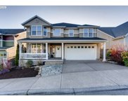 14163 SW TEWKESBURY  DR, Tigard image