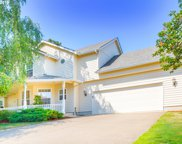1780 CAMBRIDGE OAKS  DR, Eugene image
