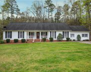 1660 Springwinds  Drive, Rock Hill image