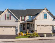 230 SOUTH DOWNS CIRCLE 52C, Goodlettsville image