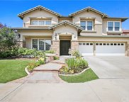 1825     Browerwoods Place, Placentia image