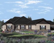 5422 Country Club Drive, Larkspur image