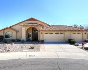 10495 E Dreyfus Avenue, Scottsdale image
