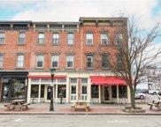 193-195 Main  Street, Beacon image