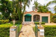 525 Altara Ave, Coral Gables image