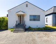 6257 13th Ave S, Seattle image