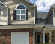 214 Montview Way, Knightdale image