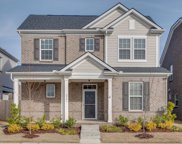 3721 Hoggett Ford Rd, Hermitage image