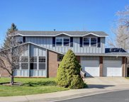 9293 W 90th Circle, Westminster image