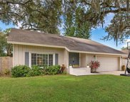 2809 Wendover Terrace, Palm Harbor image