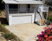 1407 La Presa Ave., Spring Valley image