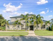 9221 Bayway Drive, Orlando image