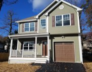 327 Lincoln Street, Boonton Town image