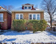 7237 South Maplewood Avenue, Chicago image