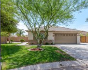 2571 W Bow Court, Queen Creek image