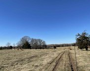 305 Clement Dr, Chesnee image