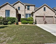 3507 Galveston Trail, San Antonio image